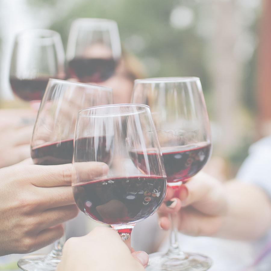 Weinevents Fuer Frauen